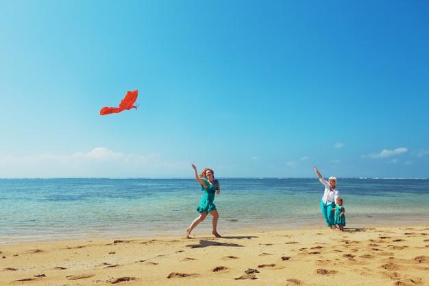 Zastanawiasz się gdzie spędzić urlop? Mamy dla Ciebie najlepszą propozycję. Zachęcamy do zapoznania się z naszym artykułem.